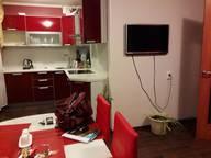Сдается посуточно 3-комнатная квартира в Нефтеюганске. 0 м кв. .ул.обьезная 42.8а микр