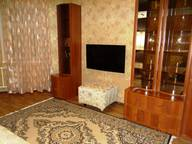 Сдается посуточно 2-комнатная квартира в Нижневартовске. 52 м кв. Рябиновый бульвар 11