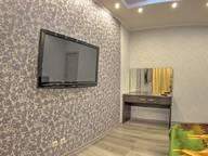 Сдается посуточно 1-комнатная квартира в Нижневартовске. 36 м кв. улица Мира, 97