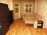 Сдается посуточно 2-комнатная квартира в Нижневартовске. 58 м кв. улица Мира, 97