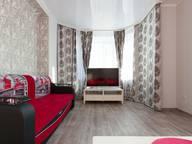 Сдается посуточно 2-комнатная квартира в Астрахани. 0 м кв. улица площадь ленина 10/4