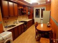 Сдается посуточно 3-комнатная квартира в Костроме. 0 м кв. ул.Войкова д.41