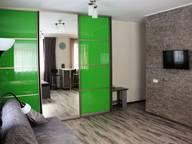 Сдается посуточно 1-комнатная квартира в Томске. 0 м кв. улица Никитина, 17А