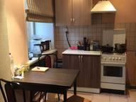 Сдается посуточно 1-комнатная квартира в Перми. 0 м кв. улица Луначарского, 90