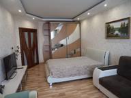 Сдается посуточно 1-комнатная квартира в Минске. 43 м кв. улица Лобанка, 4