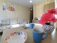 Сдается посуточно 1-комнатная квартира в Казани. 0 м кв. улица Юлиуса Фучика, 14в