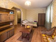 Сдается посуточно 1-комнатная квартира в Кемерове. 33 м кв. ул. Красноармейская, 139