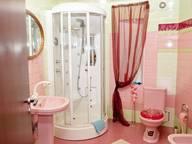 Сдается посуточно 2-комнатная квартира в Тольятти. 68 м кв. Степана Разина 28,