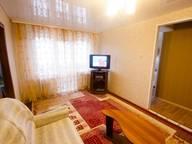Сдается посуточно 2-комнатная квартира в Новосибирске. 50 м кв. Достоевского 16