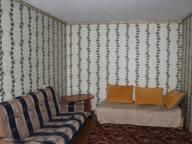 Сдается посуточно 2-комнатная квартира в Перми. 50 м кв. Революции 62