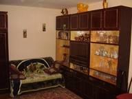 Сдается посуточно 1-комнатная квартира в Москве. 36 м кв. ул.Профсоюзная д.110 к.1