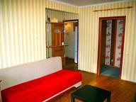 Сдается посуточно 1-комнатная квартира в Орле. 34 м кв. ул. Матвеева, д.8