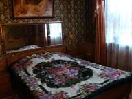 Сдается посуточно 2-комнатная квартира в Смоленске. 65 м кв. ул. Коммунистическая, 15