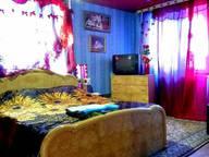 Сдается посуточно 1-комнатная квартира в Саратове. 35 м кв. ул.Международная 20