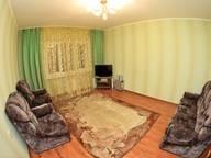 Сдается посуточно 2-комнатная квартира в Сургуте. 60 м кв. Пролетарский 10/2
