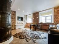 Сдается посуточно 1-комнатная квартира в Санкт-Петербурге. 50 м кв. Миллионная 20