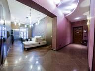Сдается посуточно 3-комнатная квартира в Санкт-Петербурге. 110 м кв. Восстания 26