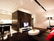Сдается посуточно 2-комнатная квартира в Санкт-Петербурге. 70 м кв. Невский пр. 133