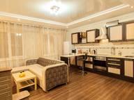 Сдается посуточно 2-комнатная квартира в Иркутске. 60 м кв. ул. Верхняя Набережная, 169
