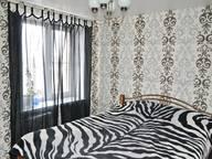 Сдается посуточно 3-комнатная квартира в Тольятти. 70 м кв. проспект Ленинский 40
