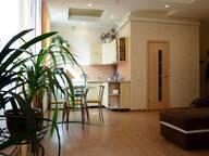 Сдается посуточно 2-комнатная квартира в Саратове. 50 м кв. Астраханская 118.