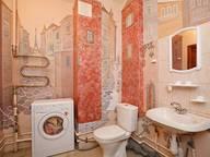 Сдается посуточно 1-комнатная квартира в Екатеринбурге. 45 м кв. ул. Чапаева, 23