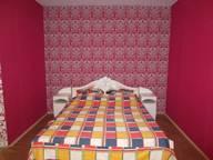 Сдается посуточно 1-комнатная квартира в Ульяновске. 42 м кв. Репина 45
