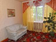 Сдается посуточно 1-комнатная квартира в Рязани. 35 м кв. площадь Ленина