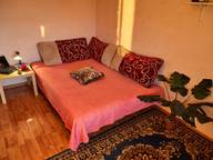 Сдается посуточно 1-комнатная квартира в Томске. 25 м кв. Фрунзе 65
