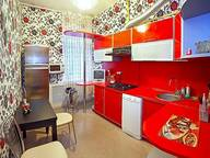 Сдается посуточно 3-комнатная квартира в Нижнем Новгороде. 75 м кв. Большая Покровская, 30а