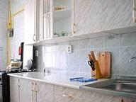 Сдается посуточно 1-комнатная квартира в Нижневартовске. 50 м кв. Wi-Fi Мира 60/3