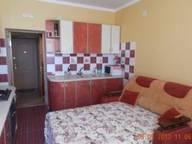 Сдается посуточно 1-комнатная квартира в Ессентуках. 25 м кв. Ленина, 14Б
