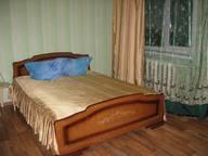 Сдается посуточно 1-комнатная квартира в Орле. 30 м кв. Ломоносова 7