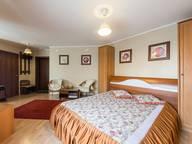Сдается посуточно 1-комнатная квартира в Екатеринбурге. 30 м кв. Союзная 2