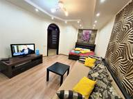Сдается посуточно 1-комнатная квартира в Омске. 36 м кв. Масленникова 17