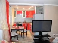 Сдается посуточно 1-комнатная квартира в Омске. 32 м кв. Карла Маркса 50а