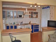 Сдается посуточно 1-комнатная квартира в Челябинске. 45 м кв. Свободы 66