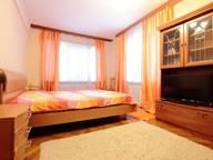 Сдается посуточно 1-комнатная квартира в Санкт-Петербурге. 32 м кв. Гранитная ул., 32