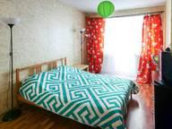 Сдается посуточно 2-комнатная квартира в Санкт-Петербурге. 60 м кв. Михаила Дудина  25 кор.1