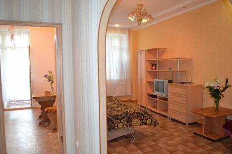 Сдается 1-комнатная квартира посуточнов Томске, ул.Карташова,д3.