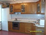Сдается посуточно 1-комнатная квартира в Красноярске. 55 м кв. МИРА 132