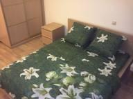 Сдается посуточно 2-комнатная квартира в Казани. 60 м кв. Чистопольская 22