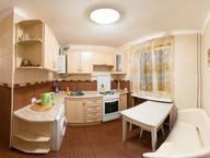 Сдается посуточно 2-комнатная квартира в Симферополе. 46 м кв. Семашко 5