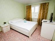 Сдается посуточно 1-комнатная квартира в Стерлитамаке. 36 м кв. улица Нахимова, 8