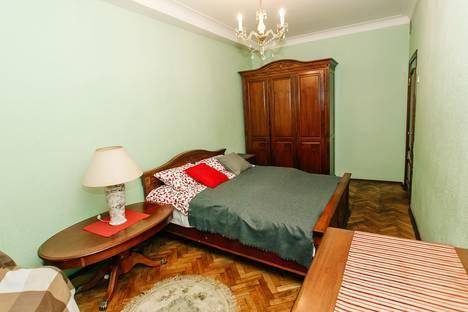 Сдается комната посуточнов Щёлкове, Ананьевский переулок, 5с4.