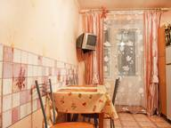 Сдается посуточно 3-комнатная квартира во Владимире. 69 м кв. проспект Ленина, 2