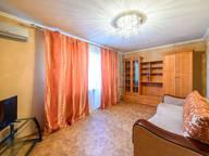 Сдается посуточно 2-комнатная квартира во Владивостоке. 0 м кв. Октябрьская улица, 14