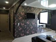 Сдается посуточно 3-комнатная квартира в Казани. 80 м кв. проспект Ибрагимова 83а