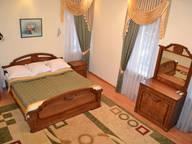 Сдается посуточно 2-комнатная квартира в Пятигорске. 140 м кв. улица Анисимова, 14