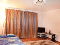 Сдается посуточно 1-комнатная квартира во Владимире. 56 м кв. улица Студеная Гора, 14